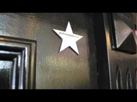 Giulio Stoppani: cosa vuol dire arredamento contract chiavi in mano - arredo negozi alimentari (video)