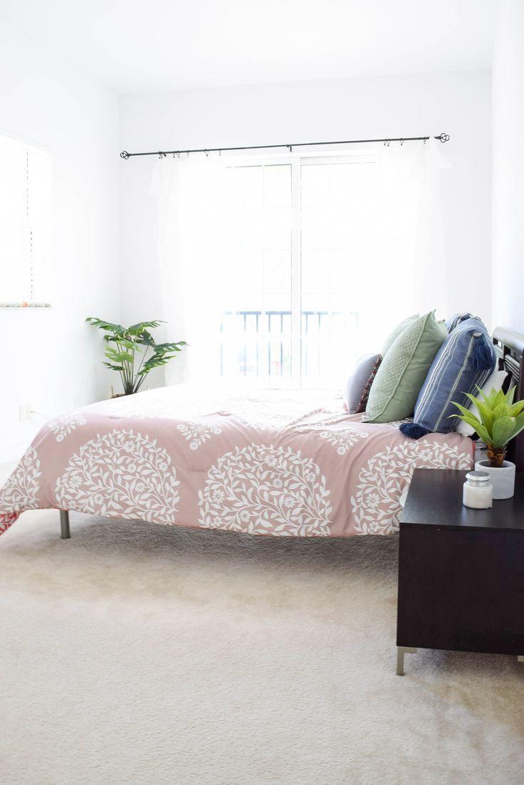 15 best barrington kingwood images on pinterest new home