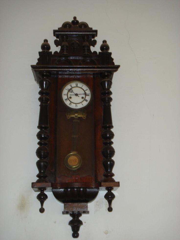 11 Best Images About Clocks On Pinterest Auction
