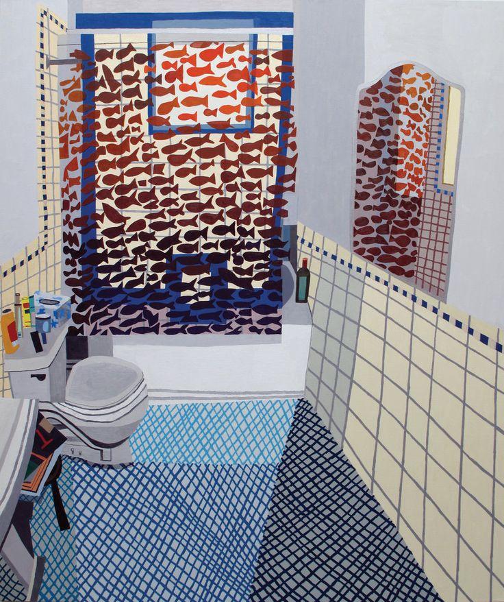 Liczba pomysłów na temat Badezimmer Jona na Pintereście 17 - badezimmer jona