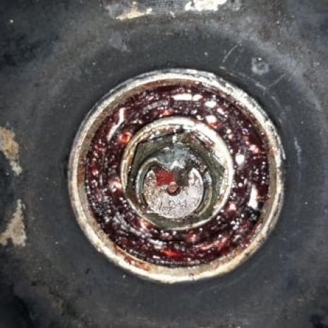 Firestone Tires Chula Vista