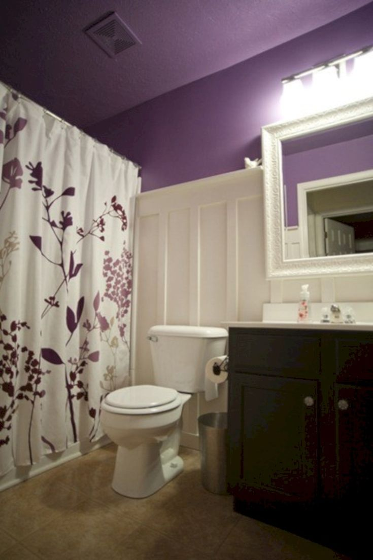 wallpaper purple bathroom color ideas of bedroom schemes pc high quality best dark ideas