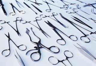 COVD Blog: Evidence Based Medicine: Strabismus Surgery Outcomes