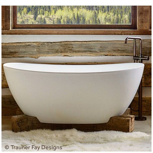 Modern Stand Alone Tubs Free Standing Tub Stand Alone Tub Free
