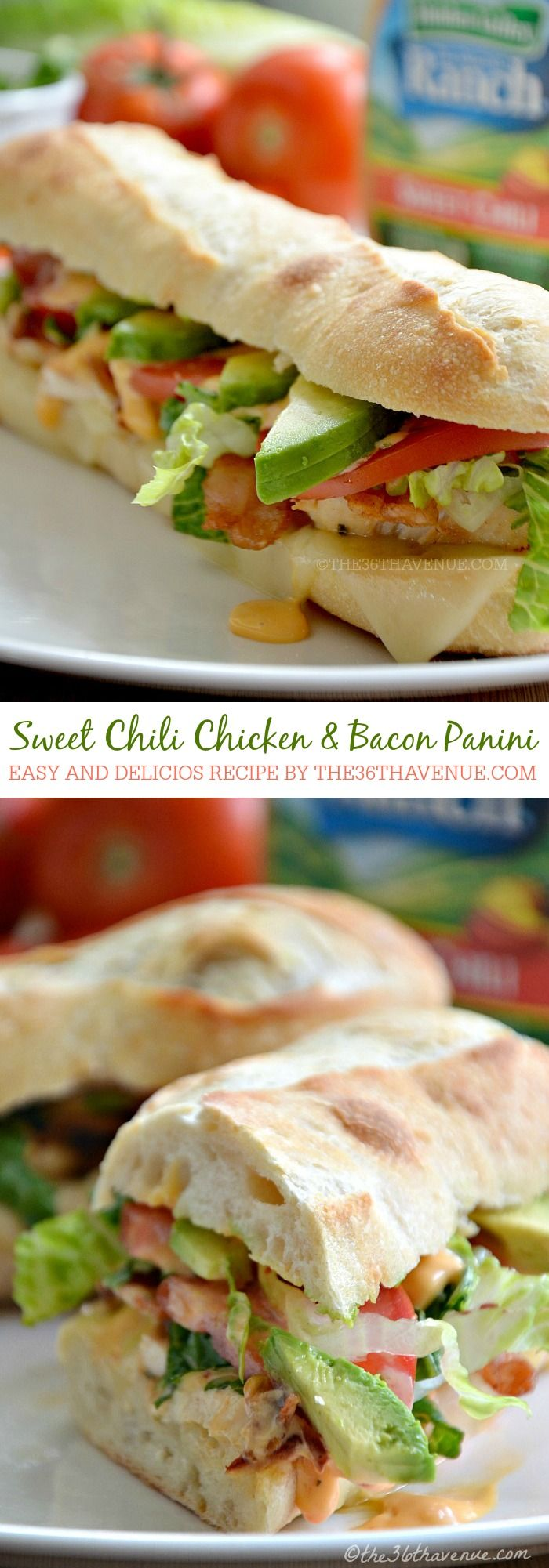 California turkey and bacon lettuce wraps with basil mayo Easy dinner recipes for family of 6