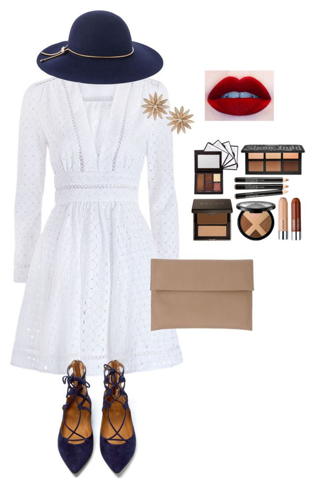 """""""Champagne Breakfast"""" by chrisandageles on Polyvore"""