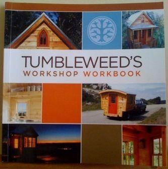 Tumbleweed Workshop Review Mit Bildern