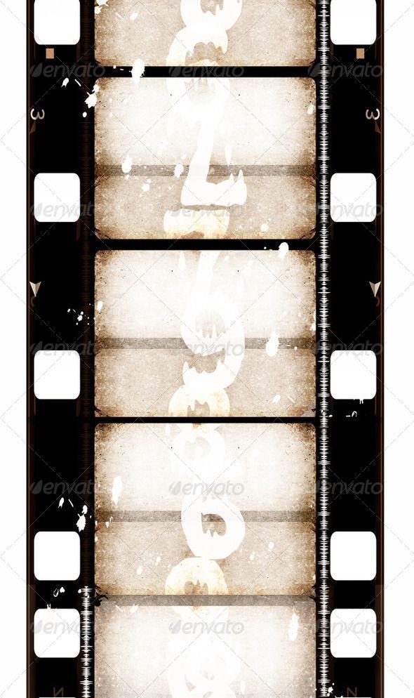 90 best Old Film Images images on Pinterest   Cinema, Movie and Films