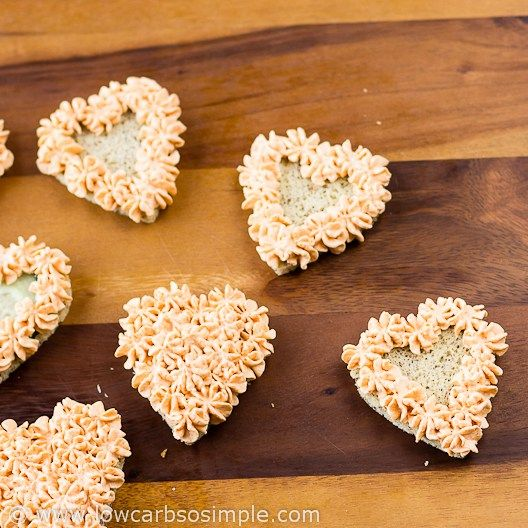 image of valentines day appetizer low carb so simple
