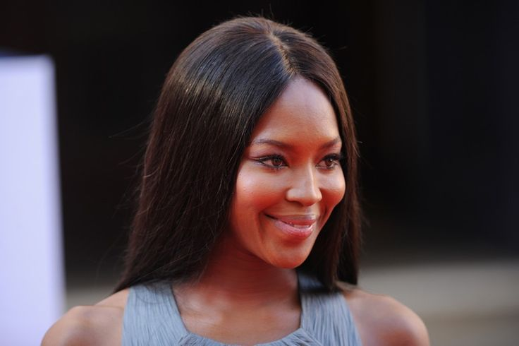 Fox Network (January 7, 2015) Empire TV Series - Season 1- Naomi Campbell plays Camilla (recurring role) on Empire. She stars as a love interest to Hakeem, also thinking that she can be the Queen of Empire Entertainment. She has been the host of the modeling competition The Face. She also guest starred earlier in her career on The Fresh Prince of Bel-Air and The Cosby Show.