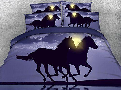 542 best images about bettw sche kissen u a on pinterest queen size bed linens and karate. Black Bedroom Furniture Sets. Home Design Ideas