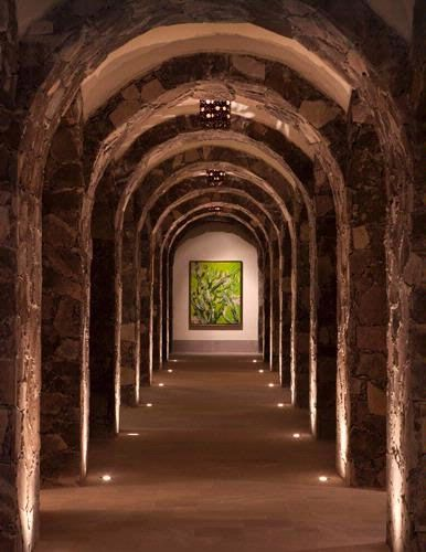 Rosewood San Miguel de Allende Images | Mexico