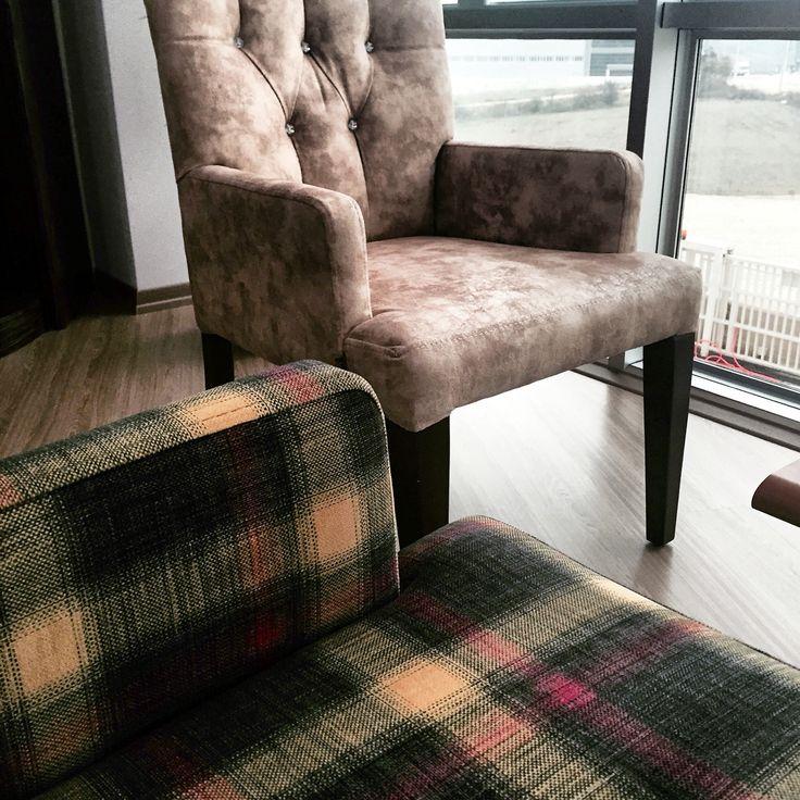 %100 polyester nubuck Upholstery Velvet   Made in Turkey  Whatapp : 0090 533 480 13 13 Skype:asaharun  #mobilya #kumaş #döşemelik #furniture #koltuk #kanepe #fabric #design #pattern #designer #home #evdekorasyon #evtekstil #tekstil #perde #hometextile #decoration #decor #homedecoration #sofa #stuff #vintage #soft #interiordesign #homefashion #concept #color #detail #details #home #sofa #canape #tapisserie #upholstery