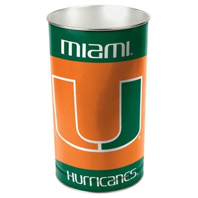 175 Best The U Images On Pinterest Hurricanes Football