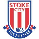 Bournemouth vs Stoke City on SoccerYou - Full Match Replay