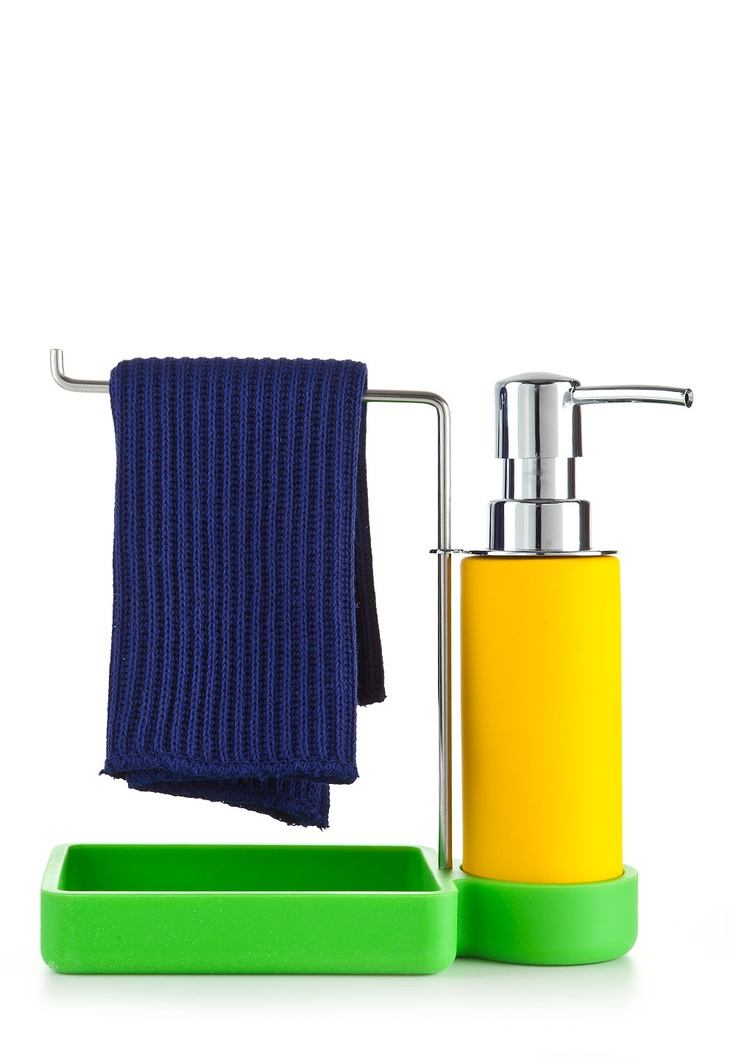 Pinterestu0027te 25u0027den fazla en iyi Seifenspender set fikri - badezimmer zubeh r set