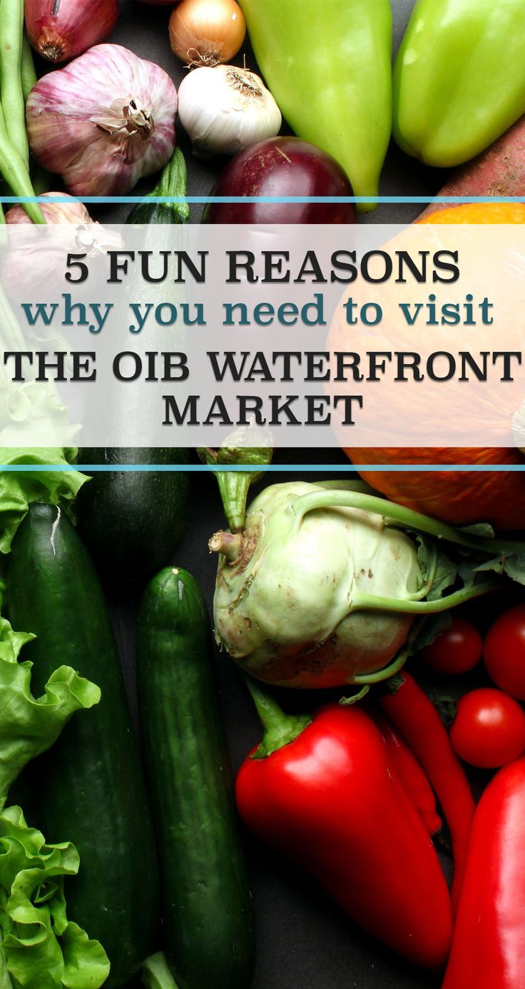 Discover all the reasons why the new Waterfront Market is an Ocean Isle Beach, NC must see!! Shopping local was never so much fun!!