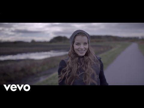 Yvonne Catterfeld - Pendel - YouTube