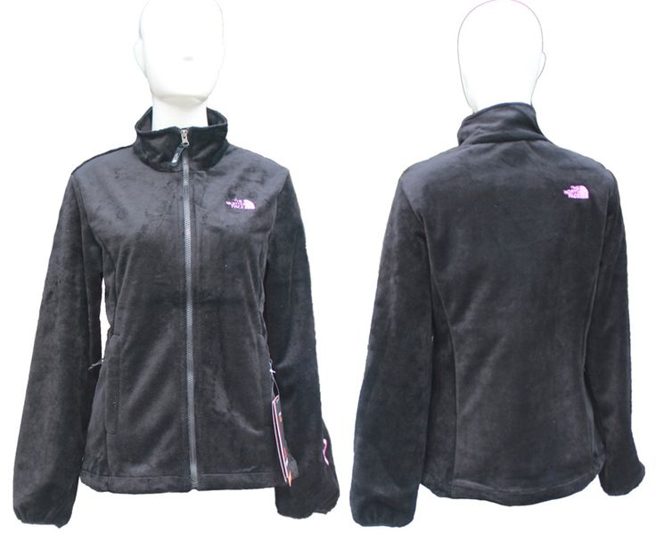 1000+ images about discount north face on Pinterest