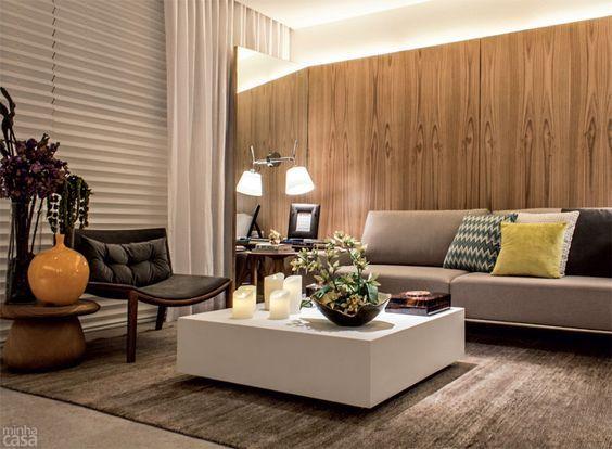 sala-contemporanea-decor.jpg (564×414)
