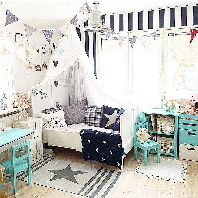 297 best images about kids rooms / nurseries on pinterest | quilt