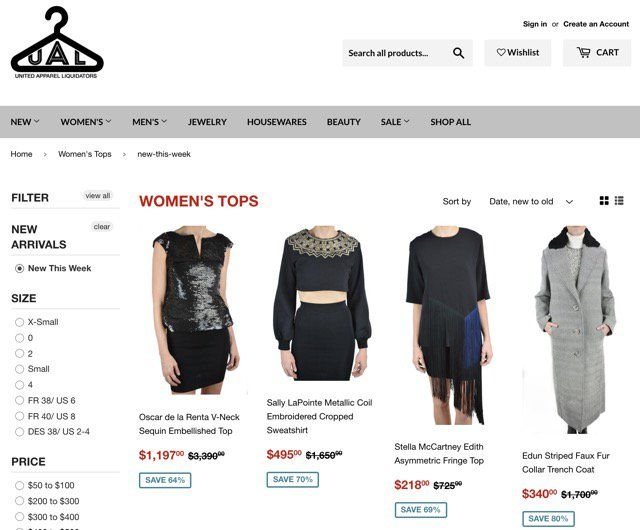 cheap online shopping sites for clothes cheap clothing companies