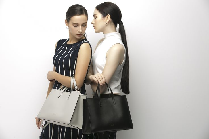 Jessie and Jane Women Leather Bags are offering 10% OFF and free shipping services in both official website and eBay store. More promotions please find at https://jessiejaneaustralia.com.au