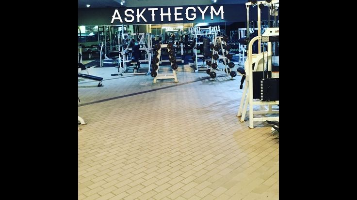 https://www.kickstarter.com/projects/660920087/askthegym-online-personal-trainer-that-only-costs?ref=discovery - Askthegym Kickstarter - Askthegym is an online personal trainer that cost only $9.99 a month for unlimited access to personal trainers knowledge and experience. Askthegym is currently being funded on Kickstarter so it can become the app to change the fitness world   #fitness, #health, #workingout, #gym, #bodybuilding