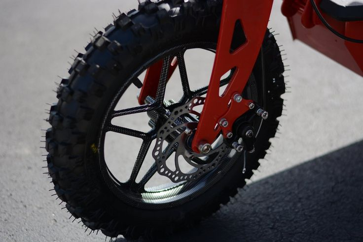 The requirement of #OffRoadScooters in the #USA is growing day by day. People buy these #Scooters from the online now.  Read an article about these wonderful and stylish ride through the link below ….
