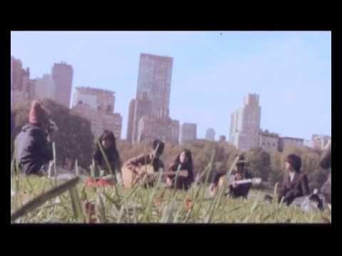 """TENTANG CITA"" White Shoes & The Couples Company - YouTube"