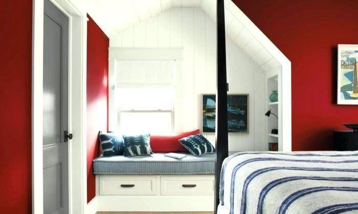 Schlafzimmer Farben 2019 Rote Schlafzimmerideen Schlafzimmer
