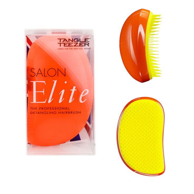 *NEW* In Stock Tangle Teezer Salon Elite