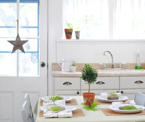 best 25+ everyday table settings ideas on pinterest | everyday