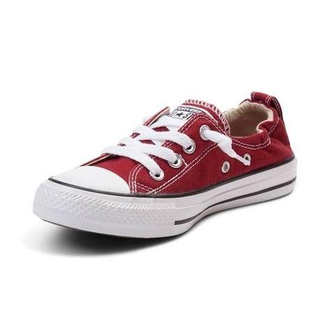 0c844893fcd converse shoreline red. Womens Converse Chuck Taylor Shoreline Sneaker ...
