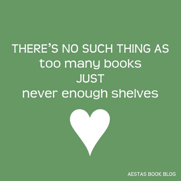 1000+ images about A Little Something About Books.......... on ...