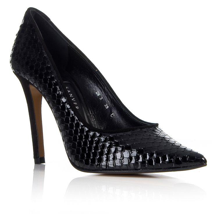 Nak Shoes FW15-2016 | Shop online: www.nak.gr