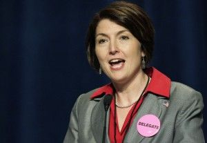Former Cathy McMorris Rodgers aide breaks silence on ethics case    http://blogs.seattletimes.com/politicsnorthwest/2014/09/08/former-aide-for-cathy-mcmorris-rodgers-breaks-silence-on-ethics-case/#.VA4spu5kYTw.twitter