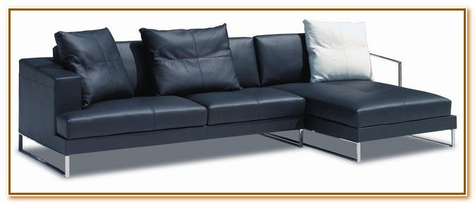 Aniline Leather Sofa Suppliers