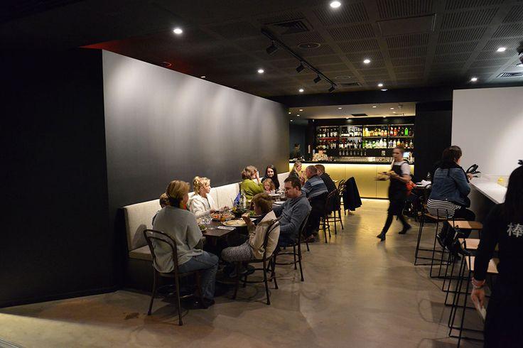 Pizzeria Violetta Wilston | Must do Brisbane Pizzeria Violetta 70 Kedron Brook Rd Wilston Opening Hours Licensed 3356 1999