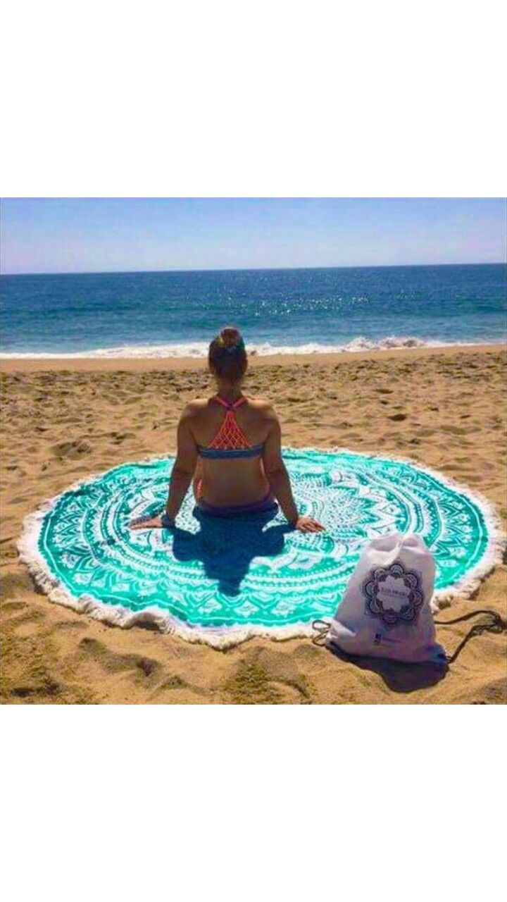 #beach #woman #sun #blond #ocean #pacific #perfect #beautiful