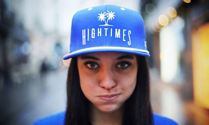 ✖✖✖ TLR Snapback Hightimes → Now online ! ✖✖✖  ☞ http://tealer.fr/fr/accessoires/215-tlr-bleu-hightimes-snapback.html  #Tropicalrain #Hightimesblue #Brandnewcap