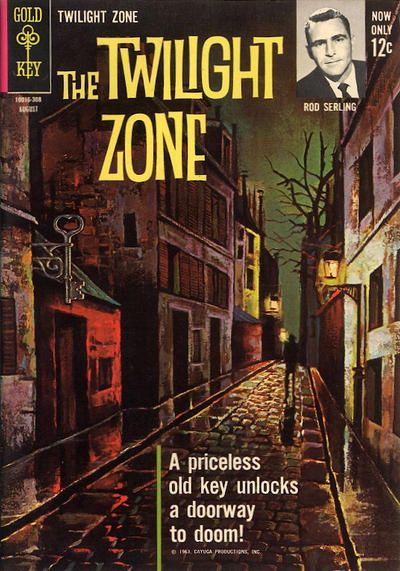 Best Book Cover Zone : Best ray johnson vintage book covers images on