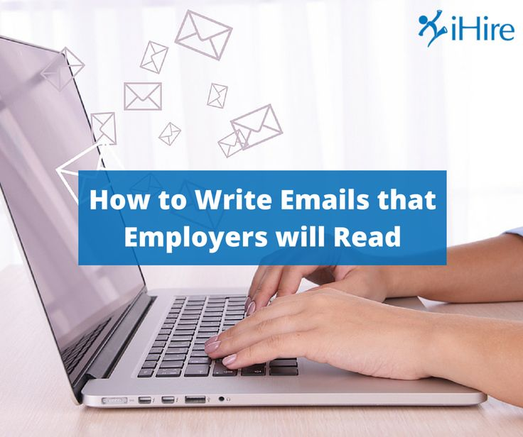 Struggling To Get That #email Just Right? Weu0027ve Got You Covered!