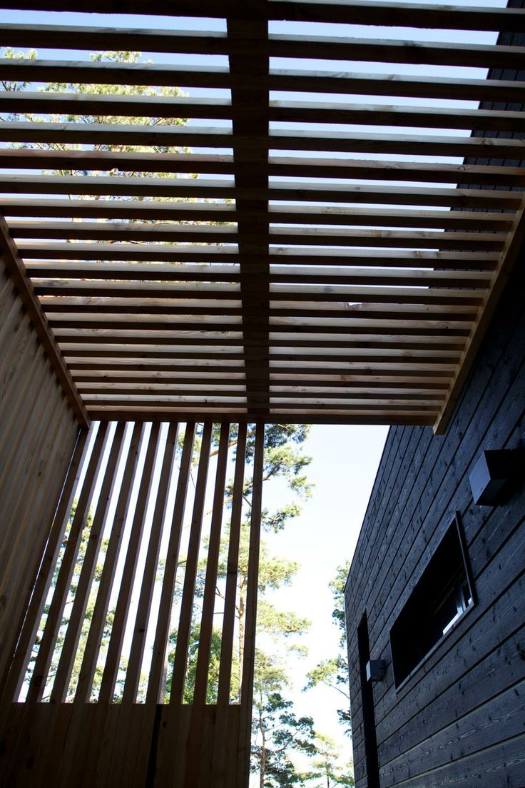 JOARC I ARCHITECTS • Other • Details
