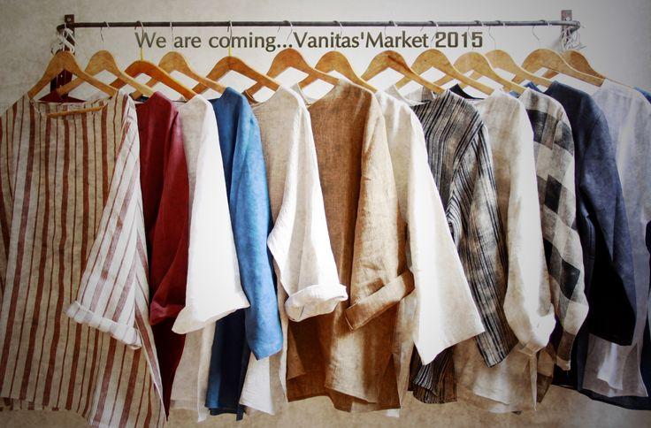 camicie El Mato in puro lino! molto comode e pratiche ma allo stesso tempo eleganti e stilose! #uomo_camicie#camicie_estive#donna_camicie#camicie_in_lino#puro_lino#camicie_artigianali#camicie_vegani#abbigliamento_vegani#estate_2015#boho_shorts#bohemian#boho_style#