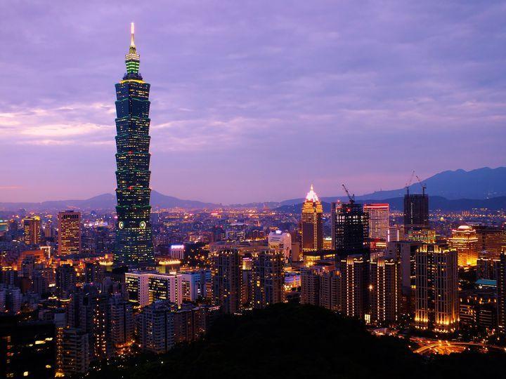 魅力が詰まった素晴らしい街!台湾のオススメ観光スポット15選 | RETRIP[リトリップ]