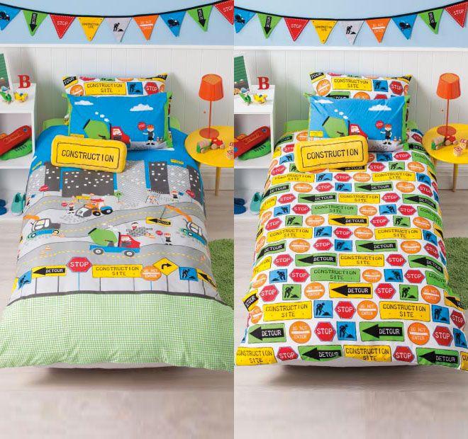 cubby-house-kids-under-construction-quilt-cover-set-range