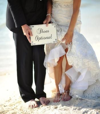 122 best Alitas wedding ideas images on Pinterest | Parties ...