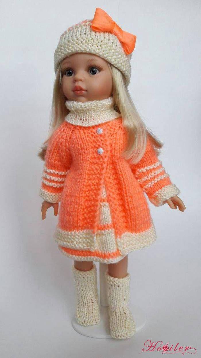 orgu-oyuncak-bebek-elbiseleri- (60) - Harika Hobi Sitesi