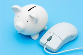 Online Banking Advantages and Disadvantages   http://www.essaywow.com/accounting/online-banking-advantages-disadvantages.html